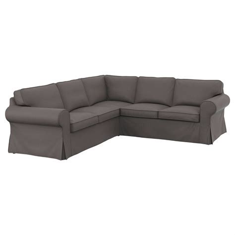 ikea sofa slipcovers the best 28 images of sectional slipcovers ikea