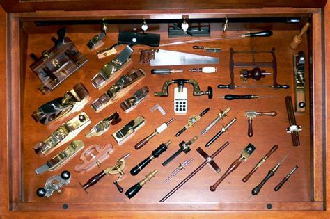 best tools for woodworking 12 best images about joe on wood working