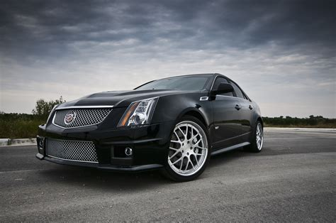 Picture Of Cadillac Cts by High Resolution Wallpaper Of Cadillac Cts Picture Of