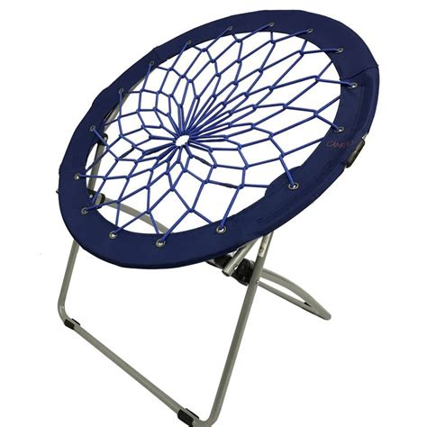 bungee chair for best 25 bungee chair ideas on living room