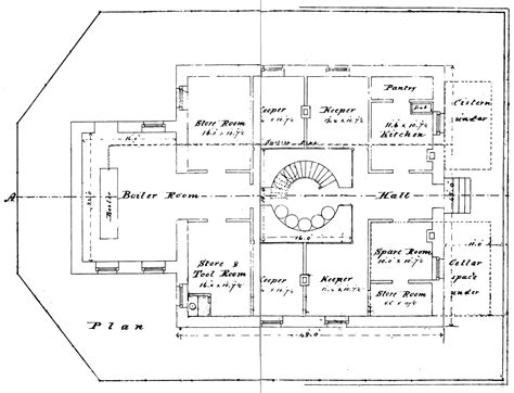 lighthouse floor plans lighthouse floor plans second and third floor plans bald