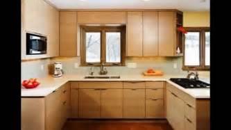 Room Deisgn modern kitchen room design youtube