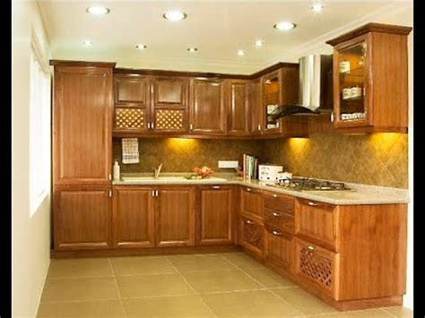 interior home design kitchen small kitchen interior design ideas in indian apartments