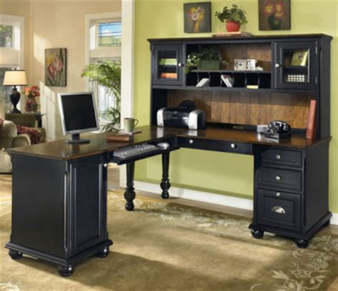 home office furniture cabinets home office furniture designs