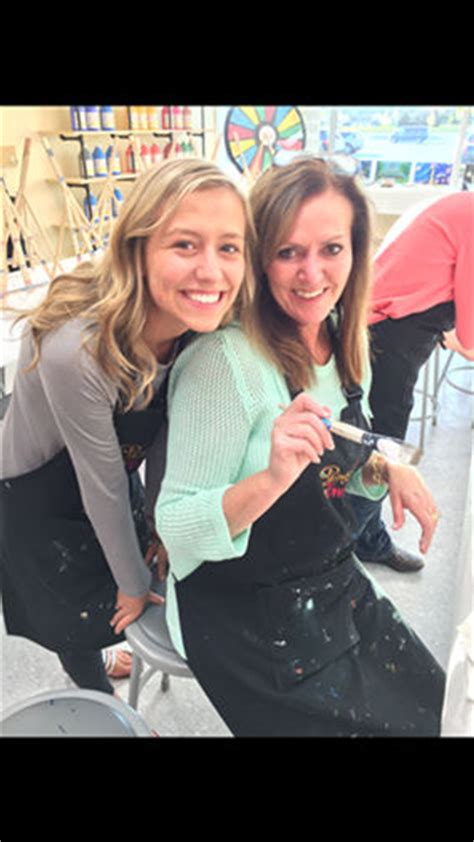 paint with a twist fenton mi painting with a twist opens in fenton tri county times