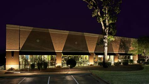 commercial lighting commercial outdoor outdoor