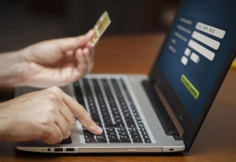 card payments digital security for retailers top credit card