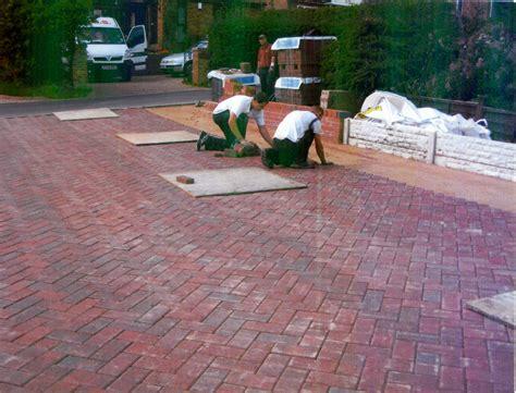 block paving patio designs block paving patio designs