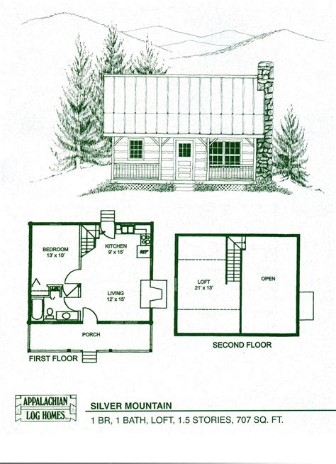 small log home plans with loft small cabin with loft floorplans photos of the small cabin floor plans with loft cabin im