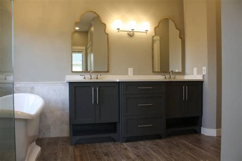 bathroom vanities custom glamorous 50 custom bathroom vanities mn decorating
