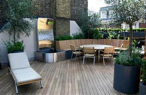 outdoor terrace 33 ideas for your outdoor space pergola design ideas and