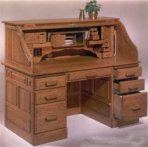 small roll top desks for sale home office computer desks for sale roll top desks for sale