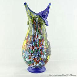 venetian glass wholesale muranoglassworld becomes the leader in wholesale