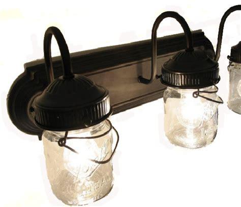 jar bathroom light jar trio bathroom vanity light fixture rubbed bronze