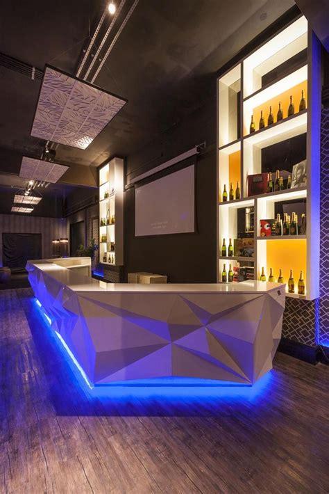 designing a bar 25 melhores ideias sobre balc 227 o recep 231 227 o no