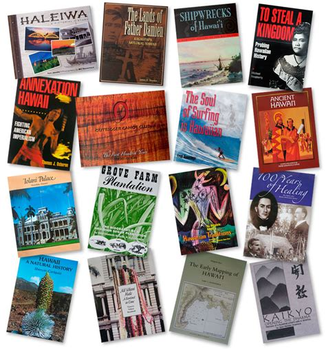 books of pictures farwest graphics history books