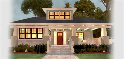 3d house design software home designer software for home design remodeling projects
