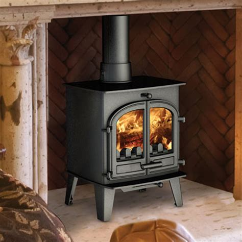 clean burning fireplace fast delivery cleanburn lovenholm traditional multifuel