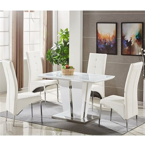 buy glass dining table buy cheap small glass dining table compare tables prices
