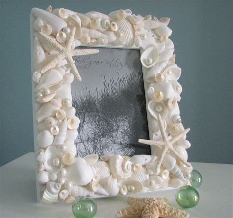 shell craft projects easy diy projects diy seashell ideas pretty designs