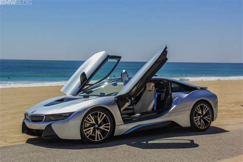 How Much Is Bmw I8 by Bmw I8 Worth 100 000 Price Up