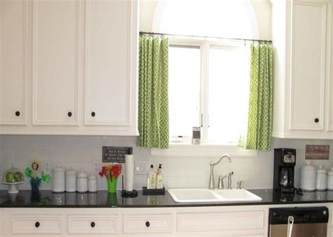 country kitchen curtain ideas rustic country kitchen curtains home decor interior exterior