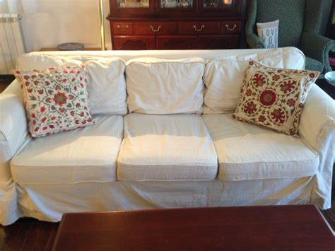 no sew slipcover for sofa fresh diy sofa slipcover no sew 13854