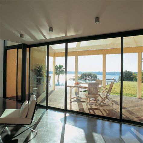 aluminum patio door aluminium sliding patio doors duration windows