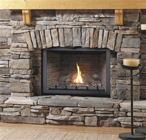images of fireplaces gas fireplaces electric fireplaces fireplace shop