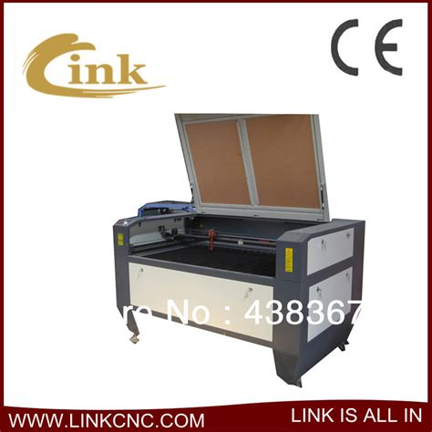 paper cutting machine for crafts low price small paper laser cutting machine craft laser