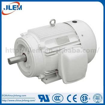 8hp Electric Motor by Well Top Sale Guaranteed Quality 8hp Electric