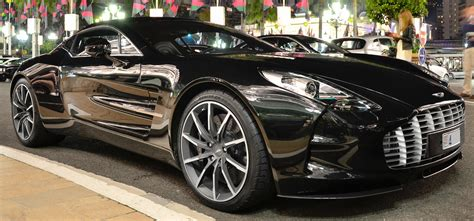 File:Aston Martin One 77 (8701486190) (cropped)