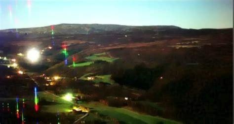 valley lights s hessdalen lights project hessdalen the