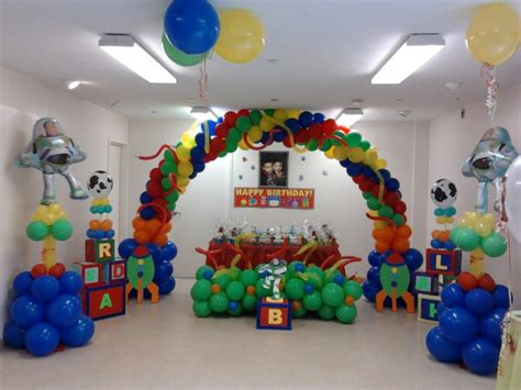decorations designs home design balloon decor lotlaba decoration
