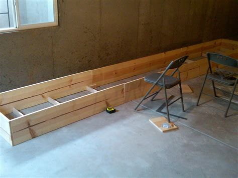 how to make a shuffleboard table how to build a shuffleboard table diy shuffleboard plans