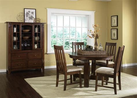 casual dining room furniture 404 page not found error feel like you re in the wrong place