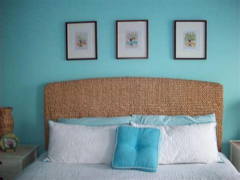 paint colors aqua how to repairs aqua bedroom color paint how to make
