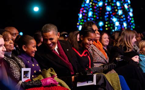 dc tree lighting how to get tickets to the white house tree lighting