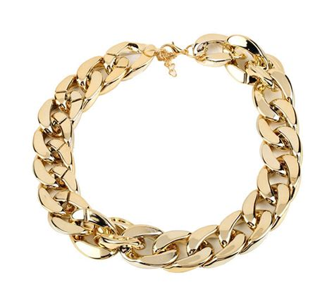 how to make gold filled jewelry how to choose gold filled jewelry on ebay ebay