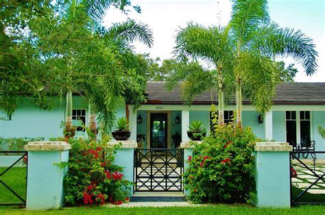 tropical front garden ideas south florida landscaping ideas landscape ideas