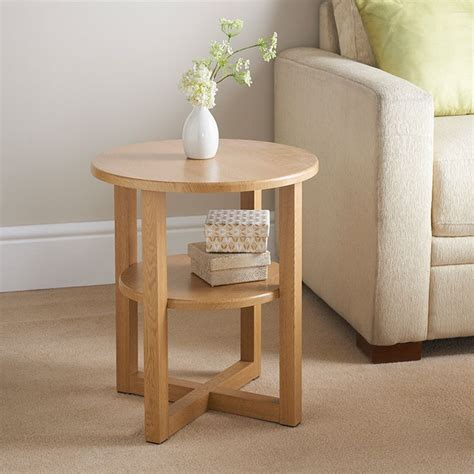 cheap end tables for living room houseofaura cheap end tables for living room