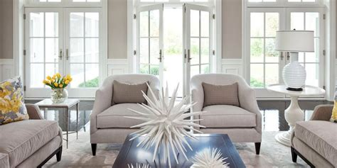 best neutral paint colors the 8 best neutral paint colors that ll work in any home