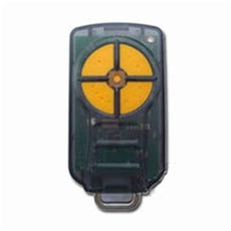 garage door remote garage door opener remote garage door opener remote holder