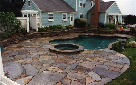 masters masonry photo gallery custom work patios