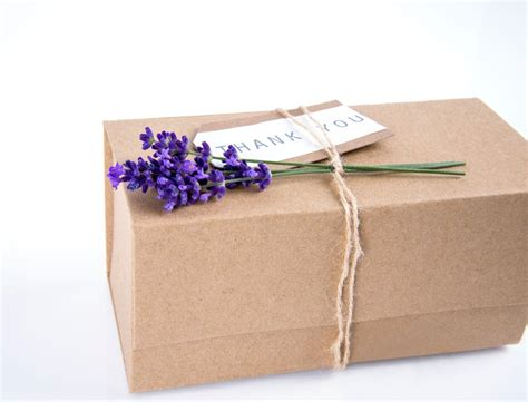gift to gift boxes gift boxes buy gift boxes gift boxes by