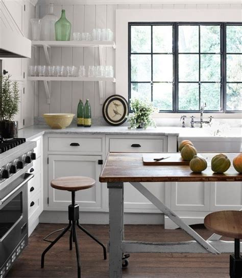 kitchen island with stool portable kitchen island with stools