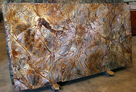 Kitchen Cabinet Types natural stone fabrication granite countertops vanities