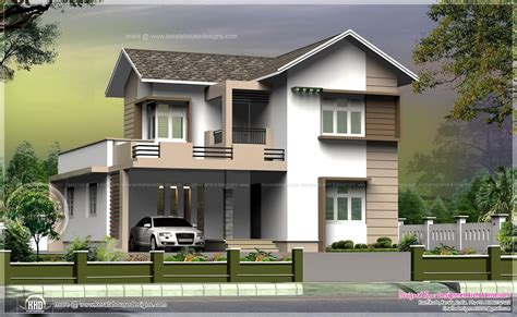 house models and plans villa model house plans house design plans