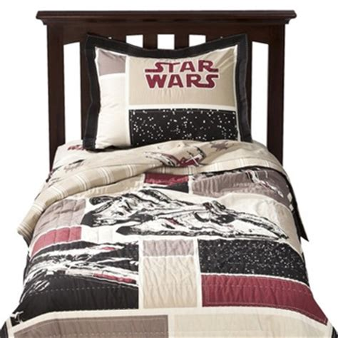 nerdy comforter sets wars bedding our home