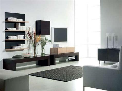 smart home design smart home interior design